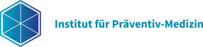 Institut für Präventiv-Medizin Logo